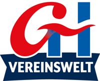 Getränke Hoffmann Vereinswelt