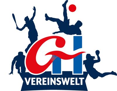 gh_vereinswelt_logo